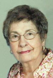 Mary Jeanne Moore (Plainview)