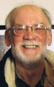 Mark Miller (Tulia)